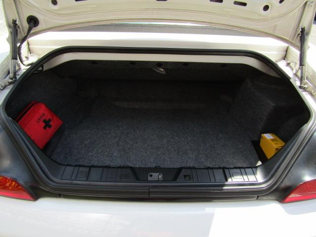 「BMW」「BMW Z3ロードスター」「オープンカー」「和歌山県」の中古車27
