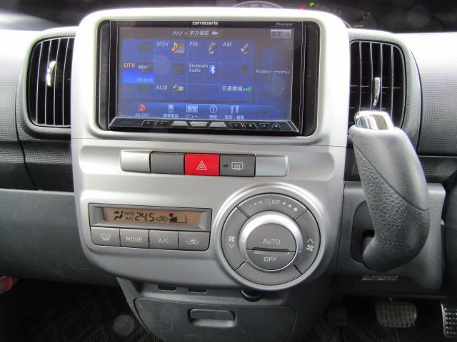 「ダイハツ」「タント」「コンパクトカー」「和歌山県」の中古車14