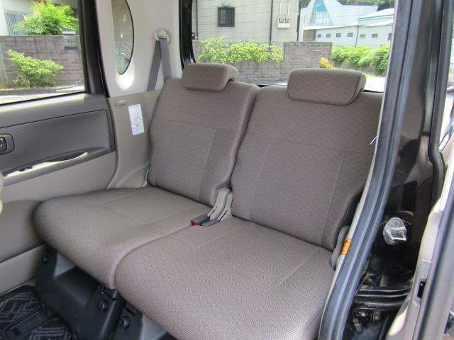 「ダイハツ」「タント」「コンパクトカー」「和歌山県」の中古車21