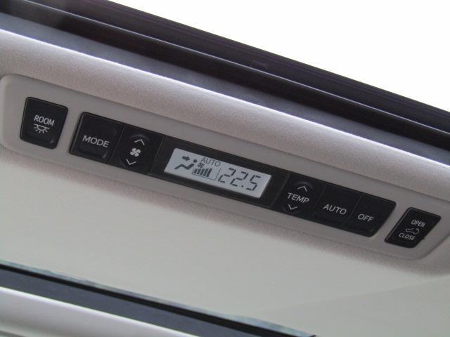 「トヨタ」「ヴェルファイア」「ミニバン・ワンボックス」「和歌山県」の中古車26