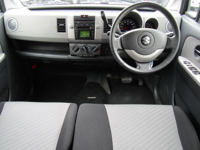 「スズキ」「ワゴンR」「コンパクトカー」「和歌山県」の中古車10