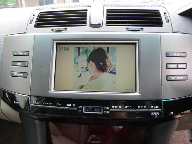 「トヨタ」「マークX」「セダン」「和歌山県」の中古車15