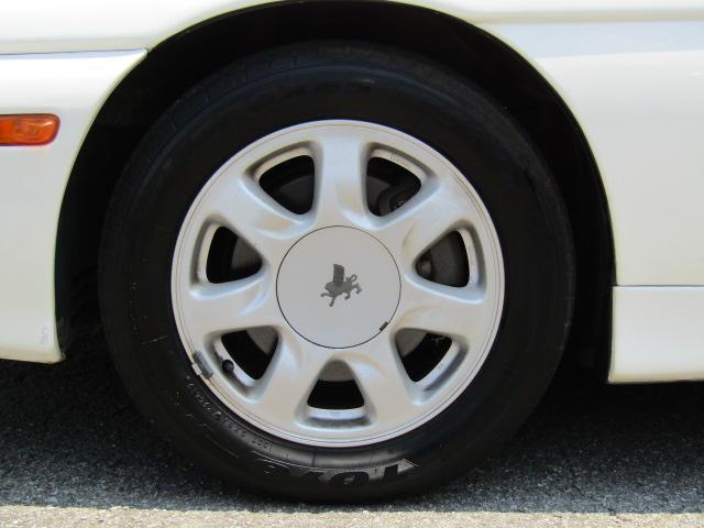「トヨタ」「ソアラ」「クーペ」「和歌山県」の中古車11