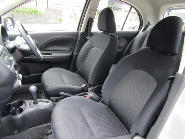 「日産」「マーチ」「コンパクトカー」「和歌山県」の中古車18