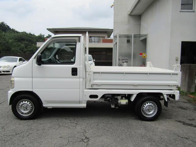 「ホンダ」「アクティトラック」「トラック」「和歌山県」の中古車12