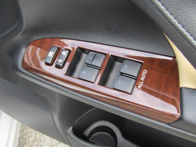 「トヨタ」「マークX」「セダン」「和歌山県」の中古車21