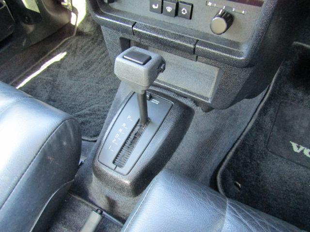 「ボルボ」「ボルボ 240」「セダン」「和歌山県」の中古車16