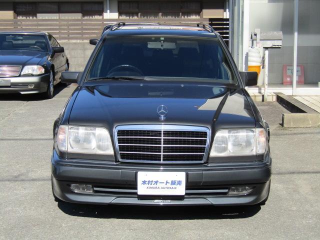 「メルセデスベンツ」「Mクラス」「ステーションワゴン」「和歌山県」の中古車2