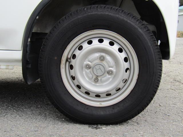 「ホンダ」「アクティトラック」「トラック」「和歌山県」の中古車11