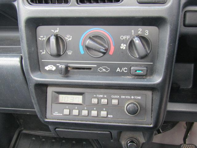 「ホンダ」「アクティトラック」「トラック」「和歌山県」の中古車13