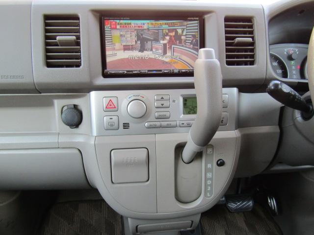 「スズキ」「エブリイワゴン」「コンパクトカー」「和歌山県」の中古車13