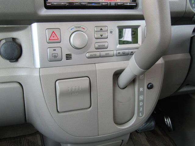 「スズキ」「エブリイワゴン」「コンパクトカー」「和歌山県」の中古車15