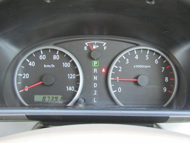 「スズキ」「エブリイワゴン」「コンパクトカー」「和歌山県」の中古車20