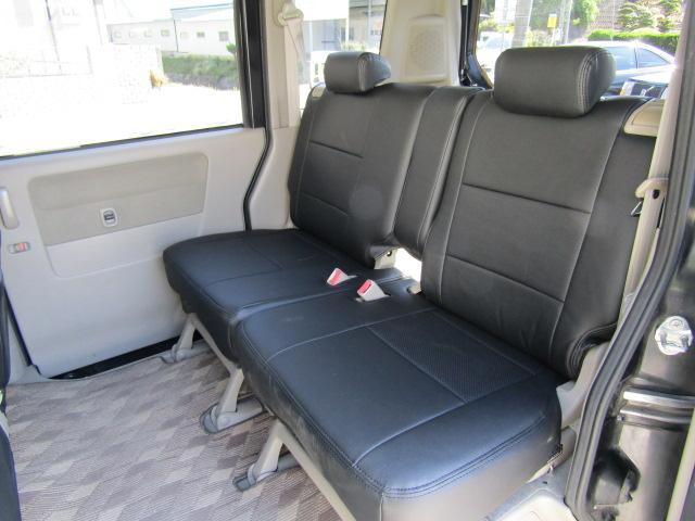 「スズキ」「エブリイワゴン」「コンパクトカー」「和歌山県」の中古車23