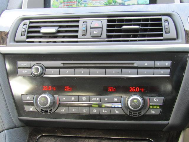 「BMW」「6シリーズ」「セダン」「和歌山県」の中古車17