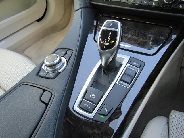 「BMW」「6シリーズ」「セダン」「和歌山県」の中古車18