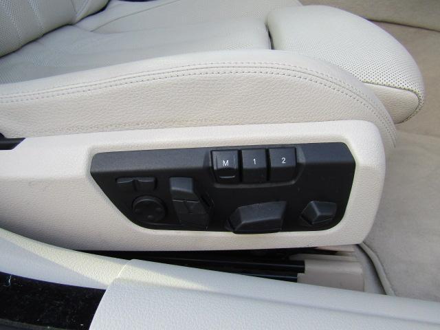 「BMW」「6シリーズ」「セダン」「和歌山県」の中古車23