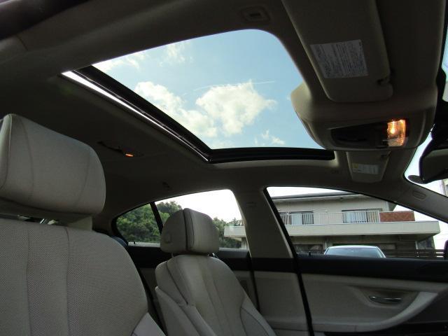 「BMW」「6シリーズ」「セダン」「和歌山県」の中古車28