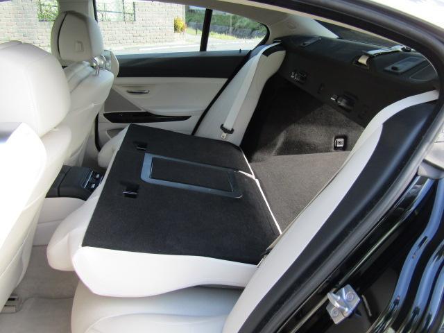 「BMW」「6シリーズ」「セダン」「和歌山県」の中古車31
