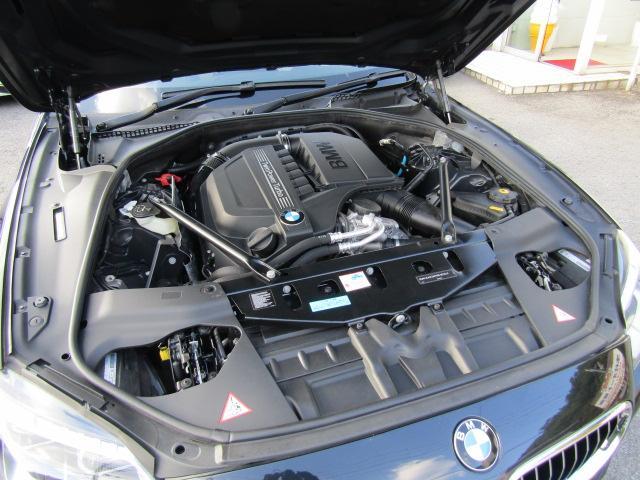「BMW」「6シリーズ」「セダン」「和歌山県」の中古車32