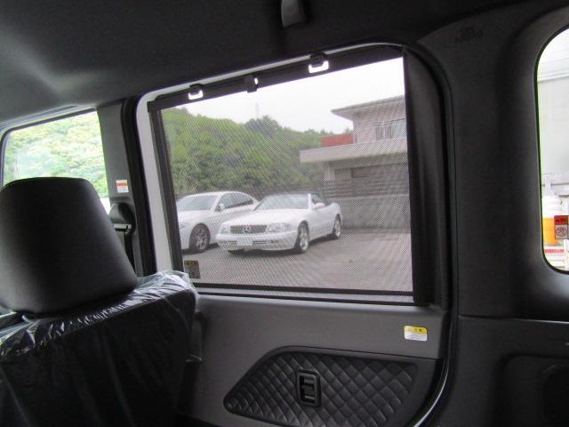 「ダイハツ」「タント」「コンパクトカー」「和歌山県」の中古車28