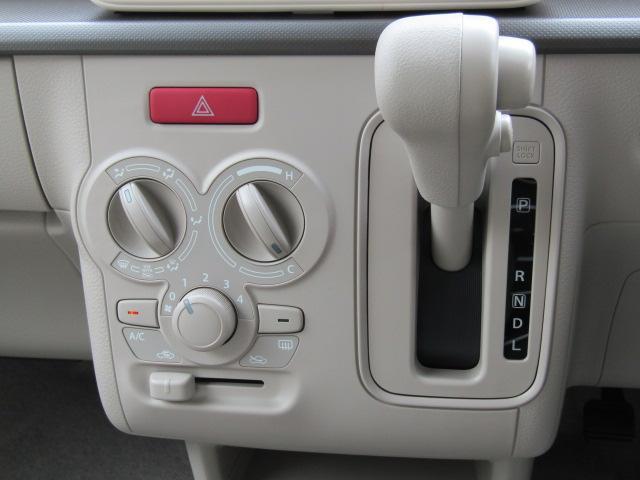 「スズキ」「アルトラパン」「軽自動車」「和歌山県」の中古車14
