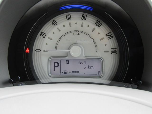 「スズキ」「アルトラパン」「軽自動車」「和歌山県」の中古車21