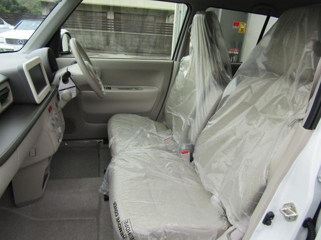 「スズキ」「アルトラパン」「軽自動車」「和歌山県」の中古車24
