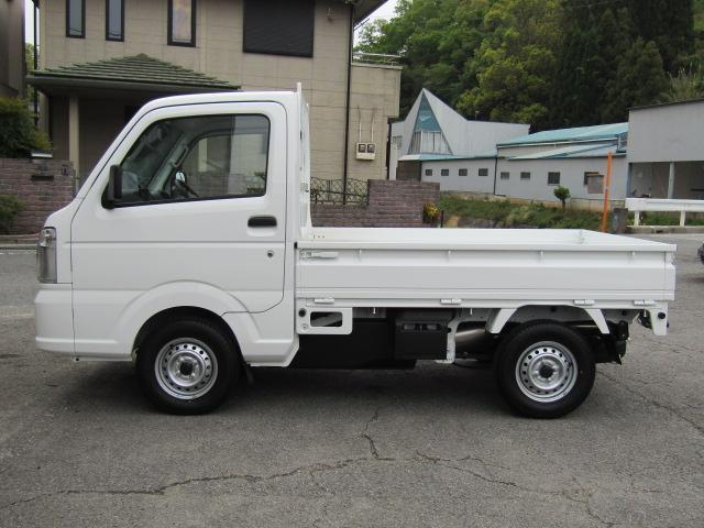 「日産」「NT100クリッパー」「トラック」「和歌山県」の中古車6