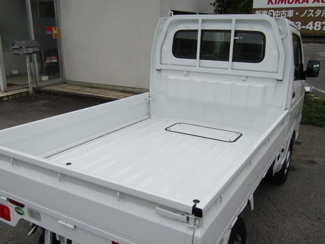 「日産」「NT100クリッパー」「トラック」「和歌山県」の中古車11
