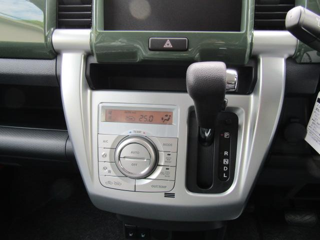 「スズキ」「ハスラー」「コンパクトカー」「和歌山県」の中古車14