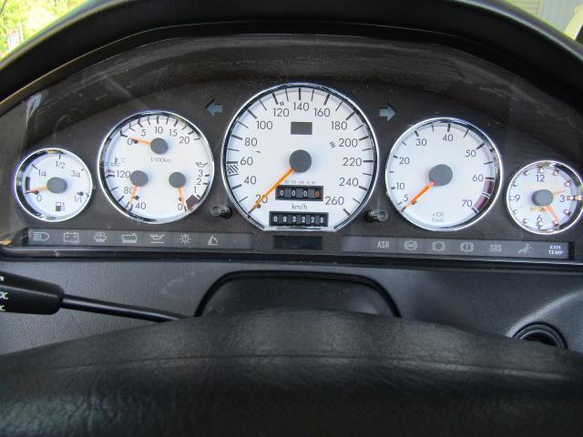 「メルセデスベンツ」「SLクラス」「オープンカー」「和歌山県」の中古車30