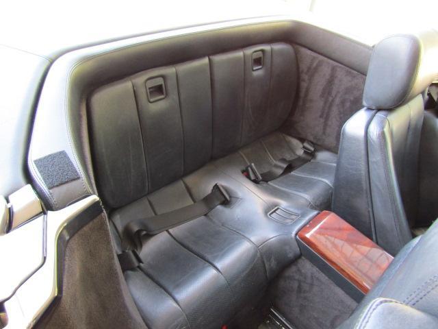 「メルセデスベンツ」「SLクラス」「オープンカー」「和歌山県」の中古車34