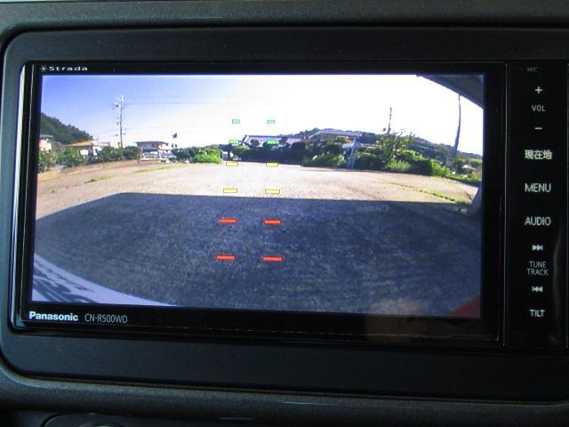 TSIハイライン 社外ナビ フルセグTV バックカメラ ETC パークセンサーソナー 16インチアルミ AUTOエアコン(12枚目)