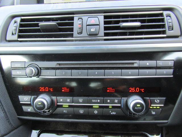 「BMW」「6シリーズ」「セダン」「和歌山県」の中古車13