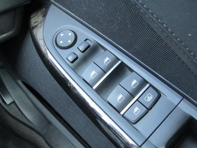 「BMW」「6シリーズ」「セダン」「和歌山県」の中古車15