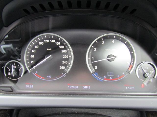 「BMW」「6シリーズ」「セダン」「和歌山県」の中古車19