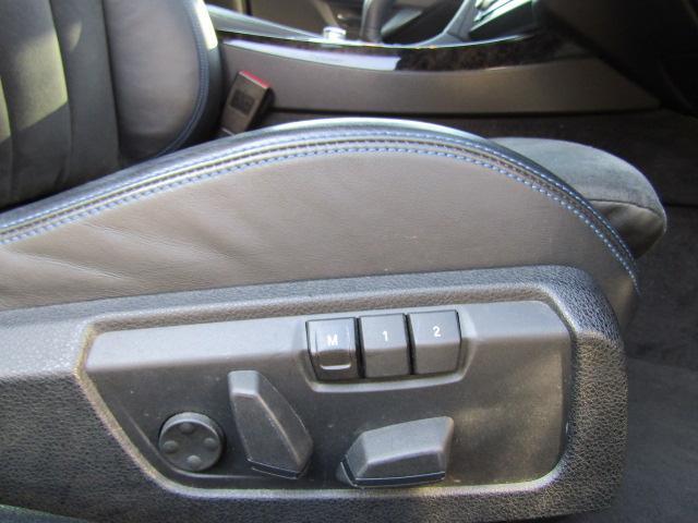 「BMW」「6シリーズ」「セダン」「和歌山県」の中古車21