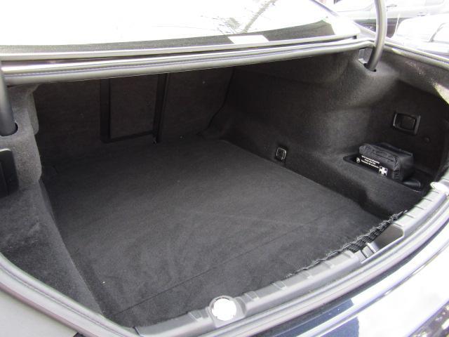 「BMW」「6シリーズ」「セダン」「和歌山県」の中古車26