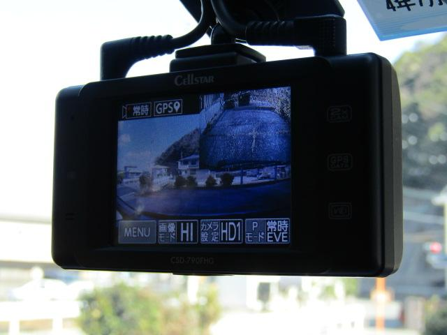 「トヨタ」「ラクティス」「ミニバン・ワンボックス」「和歌山県」の中古車16