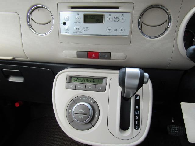 「ダイハツ」「ミラココア」「軽自動車」「和歌山県」の中古車11