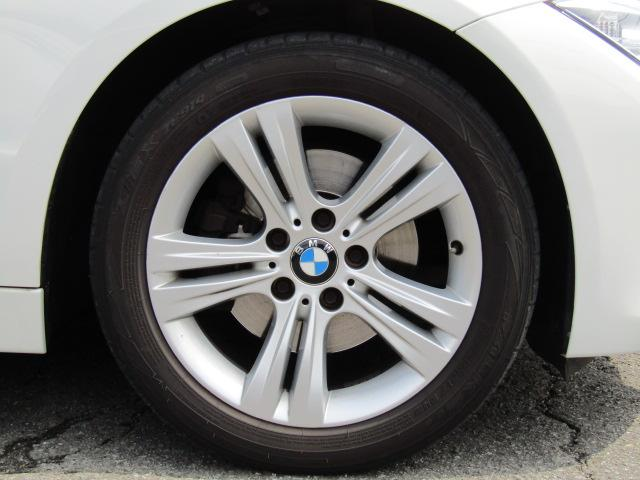 「BMW」「3シリーズ」「セダン」「和歌山県」の中古車10