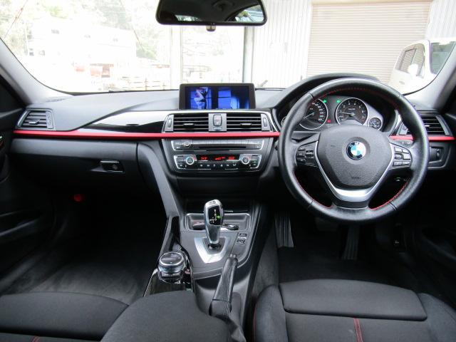 「BMW」「3シリーズ」「セダン」「和歌山県」の中古車11