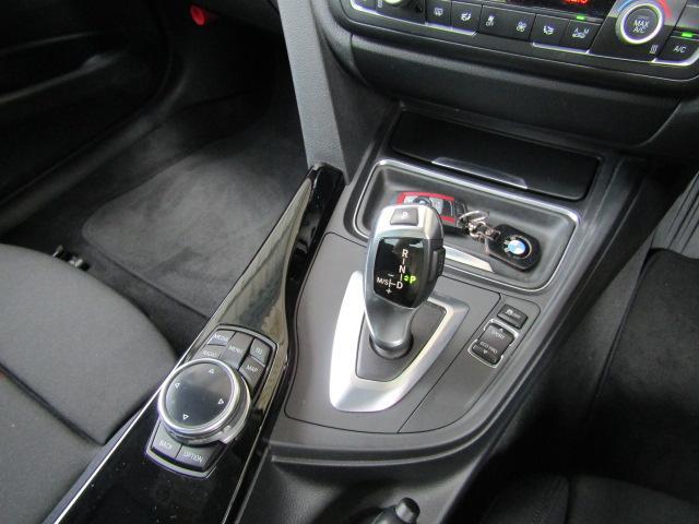 「BMW」「3シリーズ」「セダン」「和歌山県」の中古車14