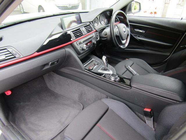 「BMW」「3シリーズ」「セダン」「和歌山県」の中古車21