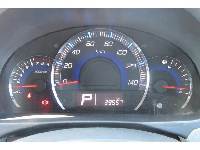 スズキ ワゴンR FXリミテッドII スマートキー・電動格納ミラー・ETC