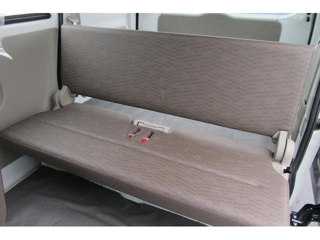 スズキ エブリイ PAハイルーフ 5AGS・両側スライドドア・ラジオ付き