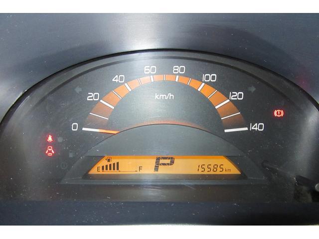 スズキ ワゴンR FX キーレスキー・純正CDオーディオ・電動格納ミラー