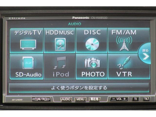 ホンダ N-ONE プレミアム  社外HDDフルセグナビ・スマートキー・CVT