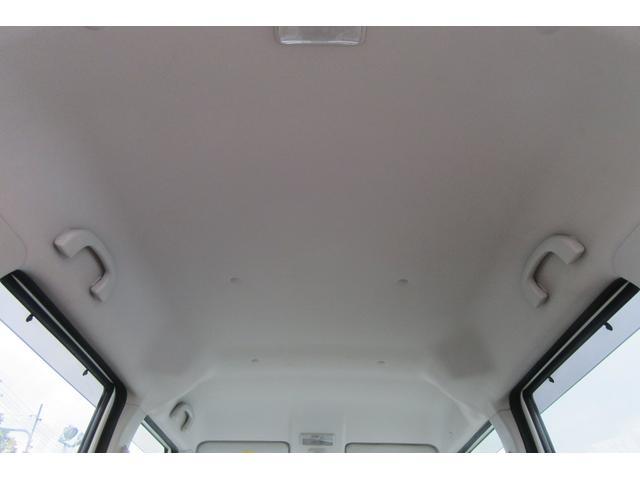 スズキ パレット Gリミテッド HIDヘッドライト・ETC・スマートキー